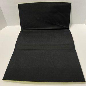 Miche Bags - MICHE Women's Wallet, Green color, Standard Size